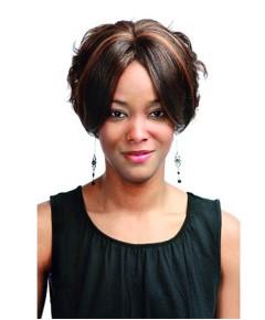 Motown Tress H Zora Wig