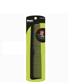 Magic Collection Dressing Comb 2450