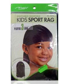 Magic Collection Kids Sport Rag