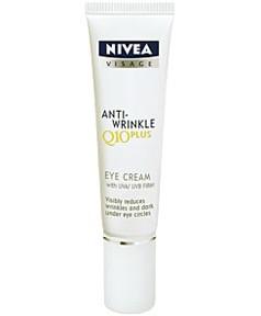 Nivea Visage Anti Wrinkle Q10 Plus Eye Cream