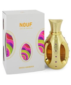 Nouf Eau De Parfum