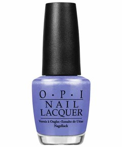 Nail Lacquer Show Us Your Tips