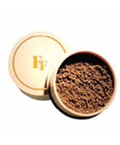 Fashion Fair Oil Control Face Powder