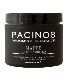 Pacinos Hair Grooming Matte