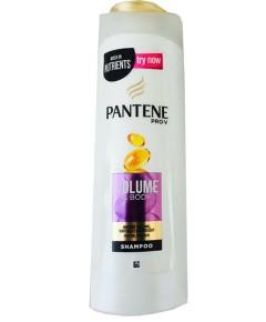 Pro V Volume And Body Shampoo