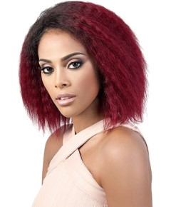 Motown Tress Lace Part Persian HH HPLP Orio Virgin Remy Wig