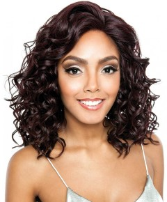 Red Carpet Premiere Soft Swiss Lace Wig Syn RCP4405 Jessie