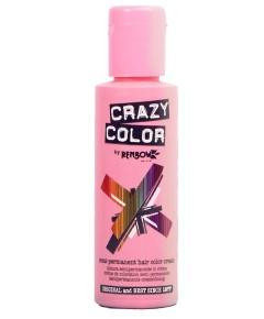 Renbow Crazy Color Liquid Colour Cream