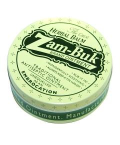 Rose And Co Zam Buk Antiseptic Ointment