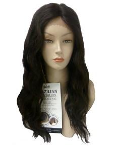 Brazilian Temptation Swiss Lace Wig HH Inspire