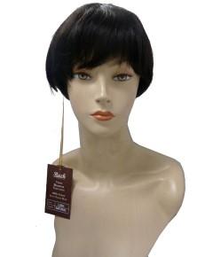 Virgin Brazilian Temptation HH Lush Wig