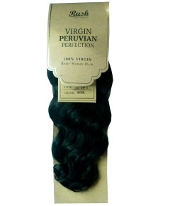 Virgin Peruvian Perfection HH Loose Deep Wvg
