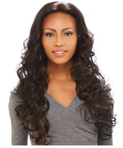 Lace Wig HH Jennifer