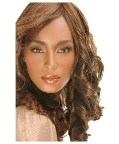Soft N Silky Syn Loose Wave Wvg