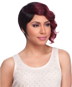 Bump Collection HH Sunny Wig