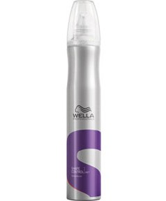 Professionals Shape Control Wet Styling Mousse