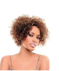 Wig Fashion HH Whitney Wig