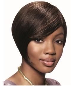 Wig Fashion HH Chic Wig
