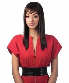 Wig Fashion Syn Romay Wig