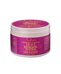 Superfruit Complex 10 In 1 Renewal System Hair Masque