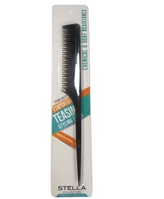 Stella Collection Teasing Styling Comb 24721