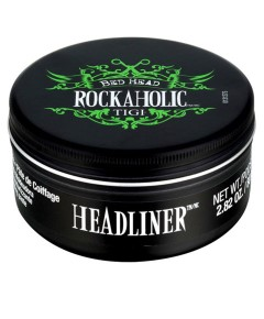 Bedhead Headliner Styling Paste