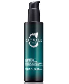 Catwalk Hairista Cream
