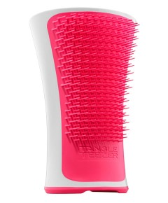 Aqua Splash The Water Loving Detangling Hairbrush