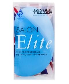 Salon Elite Professional Detangling Hairbrush