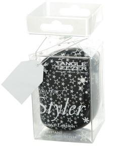 Compact Styler Twinkle