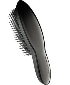 The Ultimate Professional Finishing Hairbrush Black