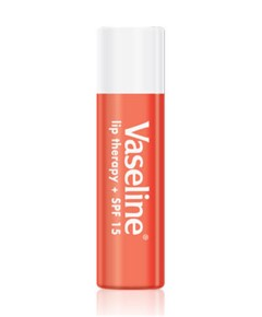 Lip Therapy Rose Lips SPF 15