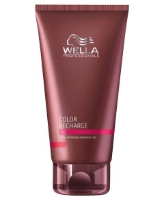 Color Recharge Red Colour Refreshing Conditioner