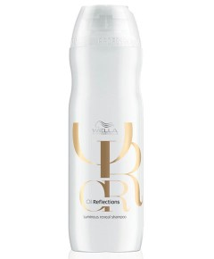 CR Luminous Reveal Shampoo