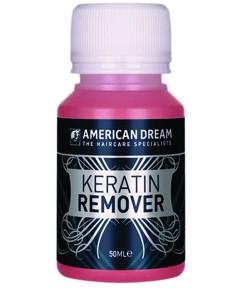 Keratin Bond Remover