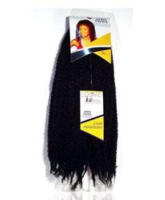 Aftress Syn Afro Twist Braid
