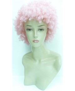 Wig Excellente Syn Big Afro Wig