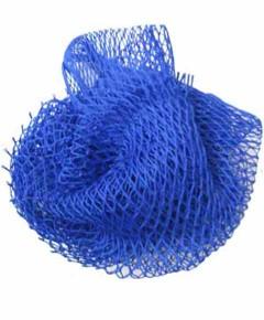Paks Scrubbing Net