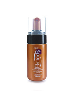Braids Rx Medicated Foaming Cleanser