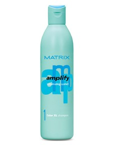 Amplify Color XL Volumizing Shampoo