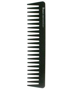 Detangling Comb C011SXCD