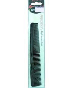Professional Waver Comb DPC 5