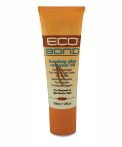 Eco Bonding Glue Remover Oil