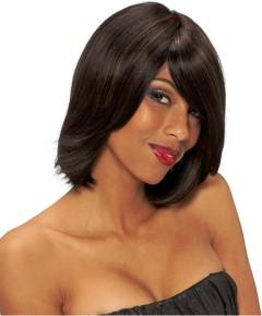 Wig Fashion HH Eve Wig