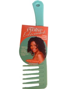 Evolve Enhancements Large Volumizing Comb