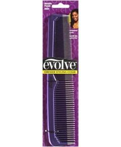 Evolve Dresser Styling Comb