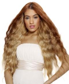 Fashion Idol Syn 101 Brasilia Weave