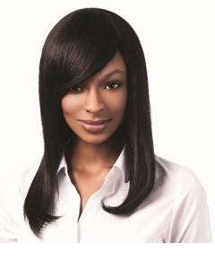 Wig Fashion HH Gabrielle Wig