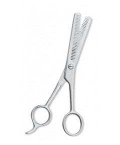 Accessories Thinning Scissor 1090