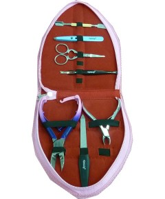 Beauty Care Kit 1365